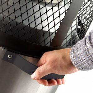 Botella de Campingaz 901