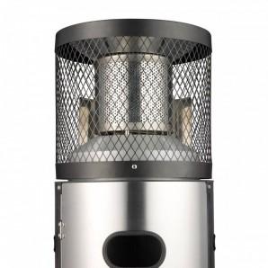 Botella de Campingaz 907